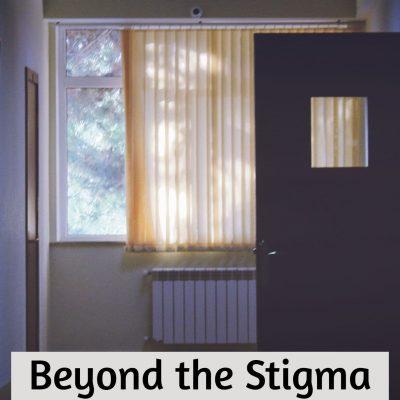 Beyond the Stigma of aChildren's Psychiatric Hospital